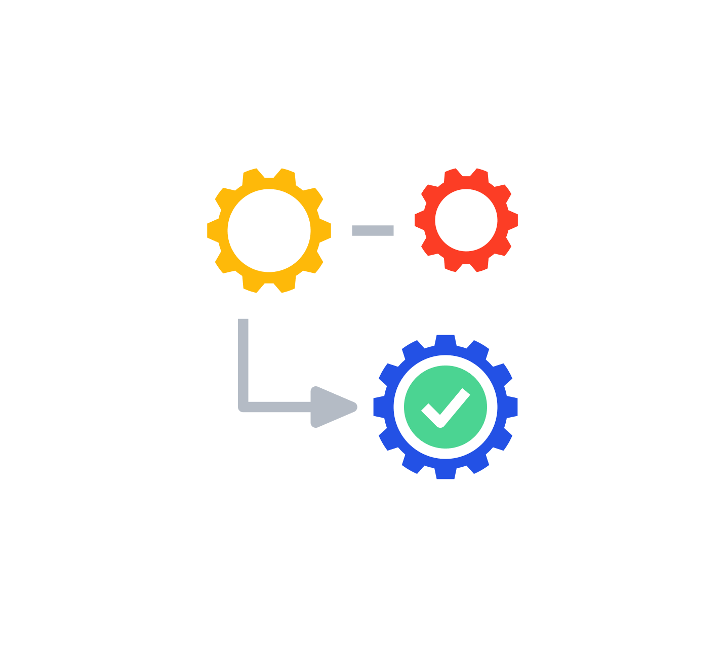 Run successful maintenance operations with a unified solution.