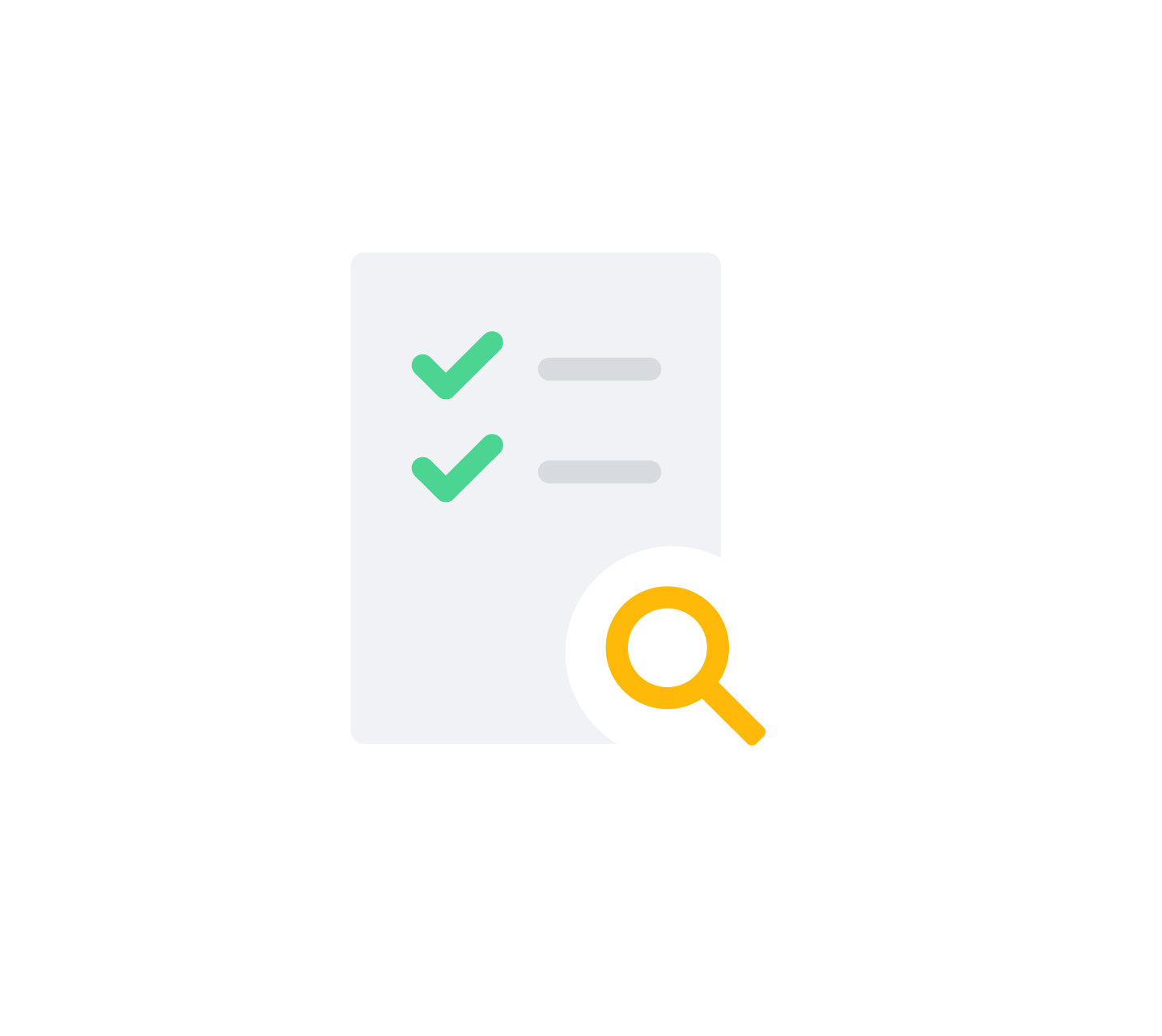 Offer managers with the visibility and tools to maximize inspection operations and streamline workflows