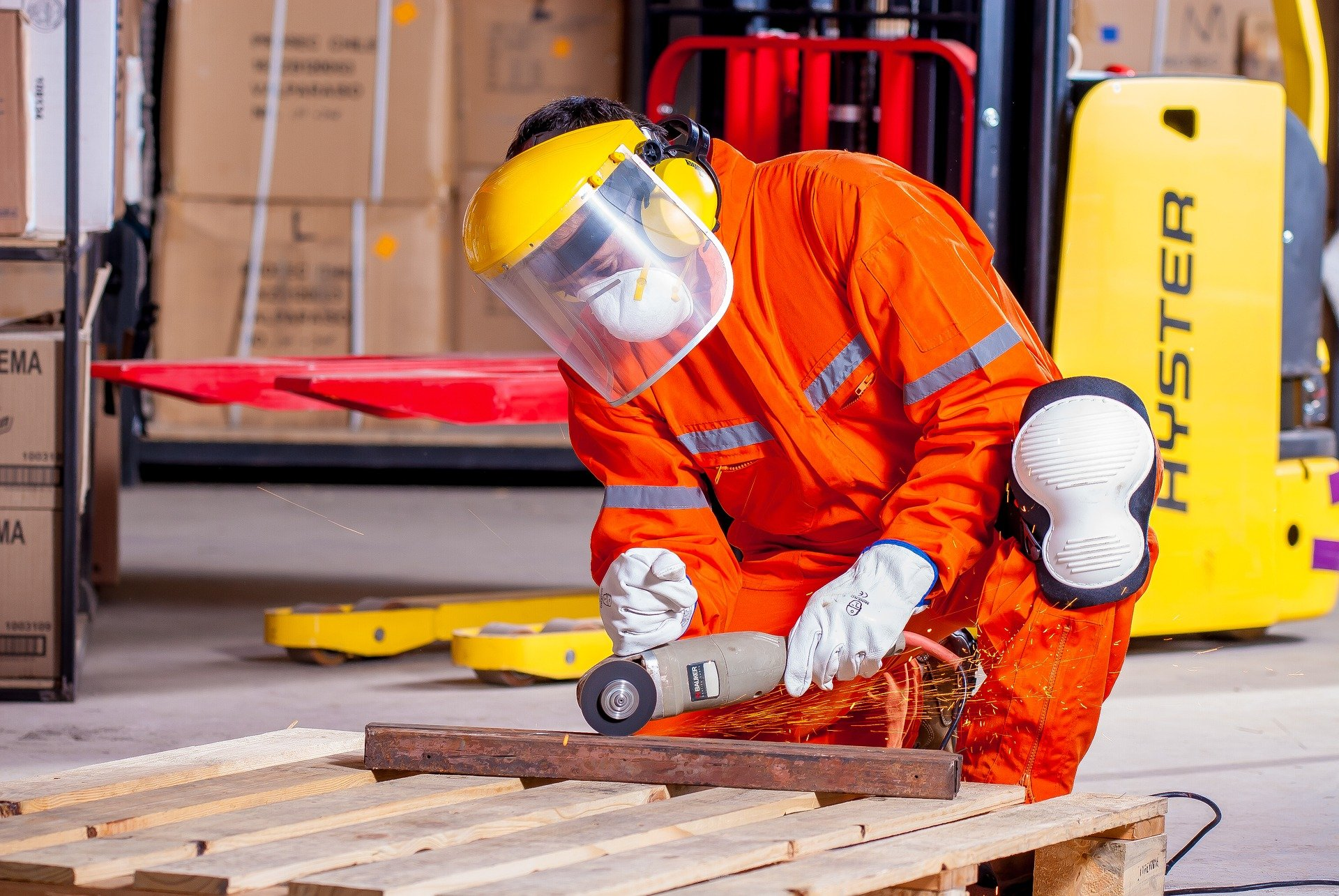 """<a style=""""color:black"""" href=""""/?p=1993"""">How digitalization helps stay compliant with top 5 OSHA standards</a>"""