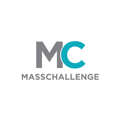 "<a href=""/announcement/awards-and-certifications/winning-big-at-masschallenge/"" style=""color: #3a3a3a"">Maximl emerges as finalist in MassChallenge Israel 2018.</a>"