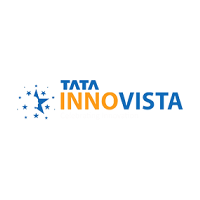 "<a href=""/announcement/program-selection/recognition-from-tata-innovista/"" style=""color: #3a3a3a"">Maximl wins the 'most innovative supplier award'.</a>"