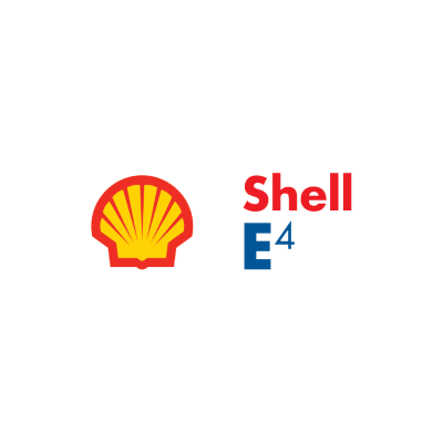 "<a href=""/announcement/program-selection/maximl-graduates-from-shell-e4/"" style=""color: #3a3a3a"">A successful demo day for Maximl at the largest Energy Entrepreneurship Conference.</a>"