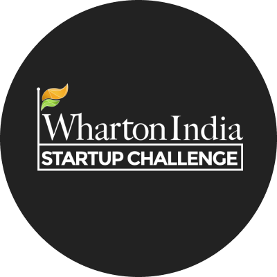 "<a href=""/announcement/program-selection/maximl-exhibits-at-wisc/"" style=""color: #3a3a3a"">We emerged as a top 20 finalist at Wharton India Startup challenge!</a>"