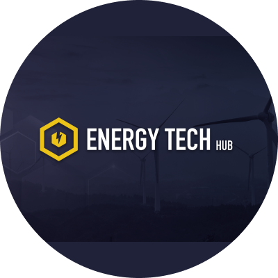 "<a href=""/announcement/program-selection/maximl-joins-australias-energytech-hub/"" style=""color: #3a3a3a"">We bring our clean energy solutions to Australia.</a>"