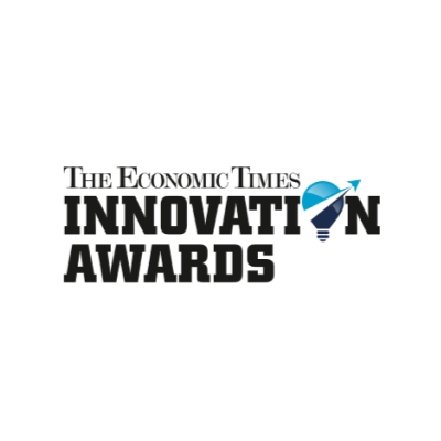 "<a href=""/announcement/media-coverage/more-recognition-for-innovation/"" style=""color: #3a3a3a"">Maximl is feted as an 'Indian Start-up star' at the ET awards.</a>"
