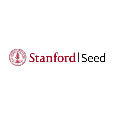 "<a href=""/announcement/program-selection/gleaning-value-from-b-school/"" style=""color: #3a3a3a"">Our executives are gaining world-class leadership training from Stanford GSB.</a>"