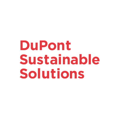 "<a href=""/announcement/partnerships/maximl-partners-with-dupont-sustainable-solutions/"" style=""color: #3a3a3a"">Maximl has partnered with DSS to offer holistic digital solutions to their clients.</a>"