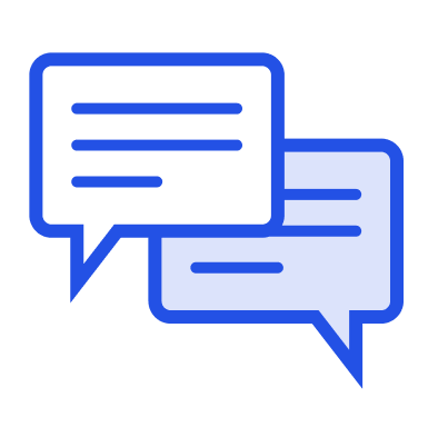 When in doubt, communicate. When not in doubt, share anyway. You will be surprised how often complex problems can disappear if we have honest conversations.