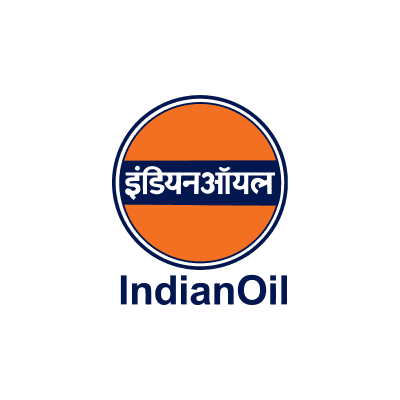 """<a href=""""/announcement/partnerships/iocl-chooses-maximl-for-digitalization/"""" style=""""color: #3a3a3a"""">Maximl to implement digital turnarounds for Indian Oil Corp Limited</a>"""