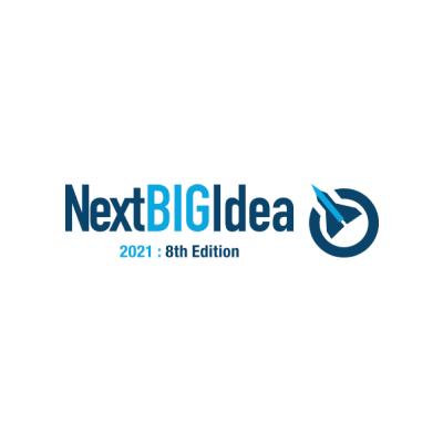 """<a href=""""/announcement/program-selection/landing-soft-in-canada/"""" style=""""color: #3a3a3a"""">Maximl selected into NextBigIdea, 2021</a>"""